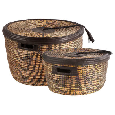 Reeds-Baskets-2pc-sika-design