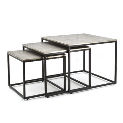 By-Boo-Trapeze-Square-coffee-tables