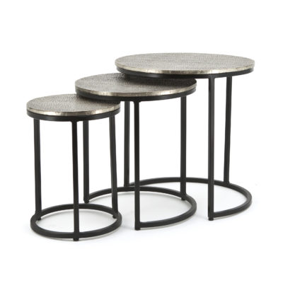 By-Boo-Trapeze-round-coffee-table