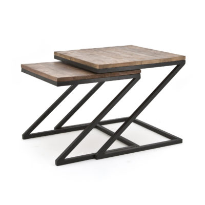 By-Boo-Zig-Zag-coffee-table