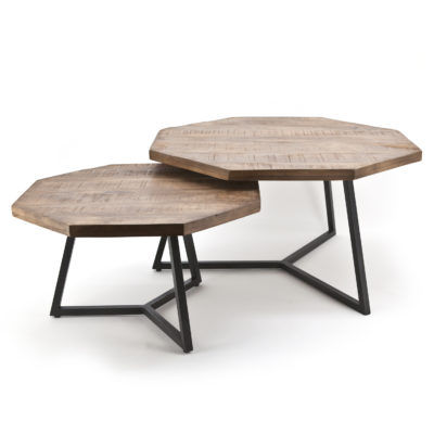 By-Boo-Octagon-coffee-table-set