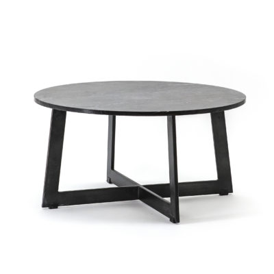 By-Boo-Major-Iron-Coffee-Table