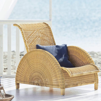 Paris-Ext-Lounge-Chair-sika-design