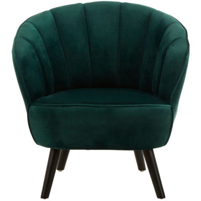 Lamone Chair