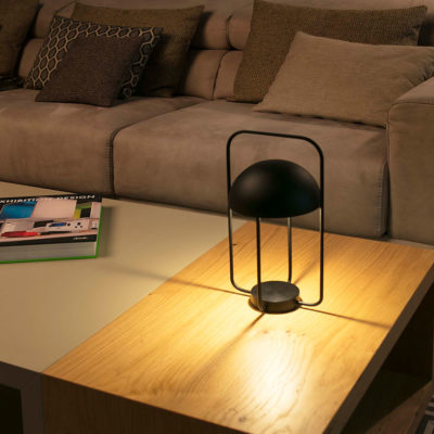 JELLYFISH-portable-lamp-faro