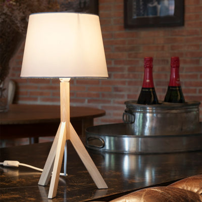 HAT-white-table-lamp-faro