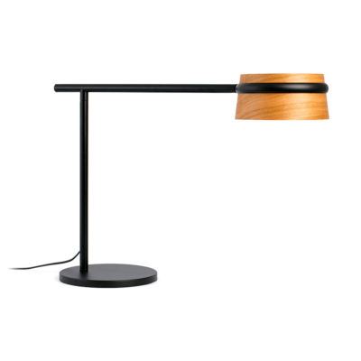 LOOP-LED-Black-table-lamp-faro
