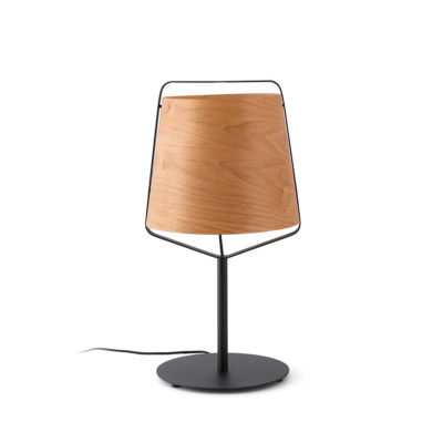 STOOD-Black-wood-table-lamp-faro