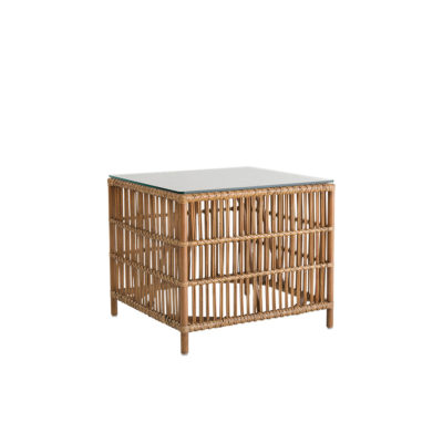 Donatello-Side-Table-sika-design