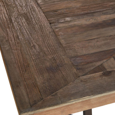 Montone Dining Table