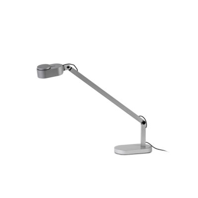 INVITING-LED-table-lamp-faro