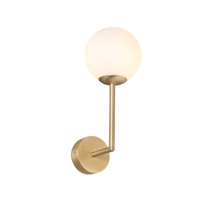GALA-Satin-gold-wall-lamp-faro