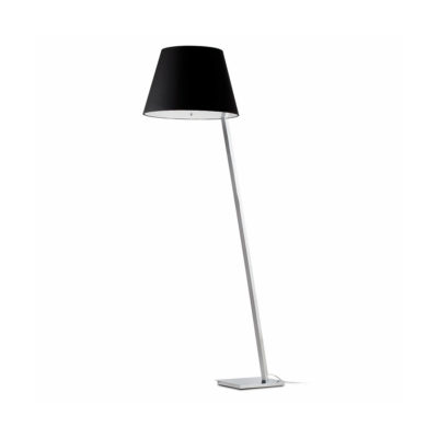 MOMA-Black-White-floor-lamp-faro