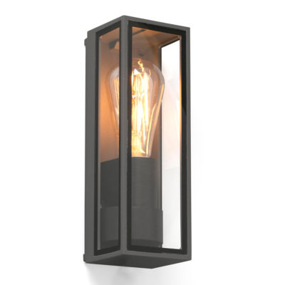 TAMASHI-WALL-LAMP-DARK-GREY-faro
