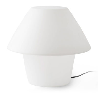 VERSUS-E-White-table-lamp-faro