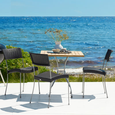 Comet-Chair-sika-design
