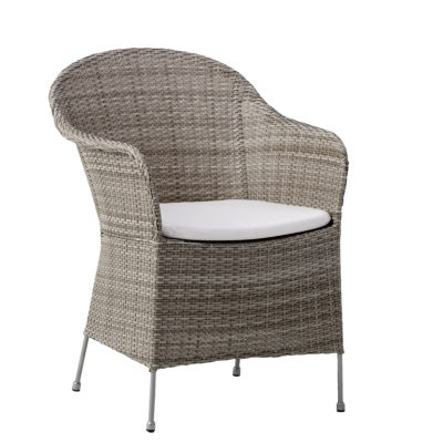 Athene-chair-grey-sika-design