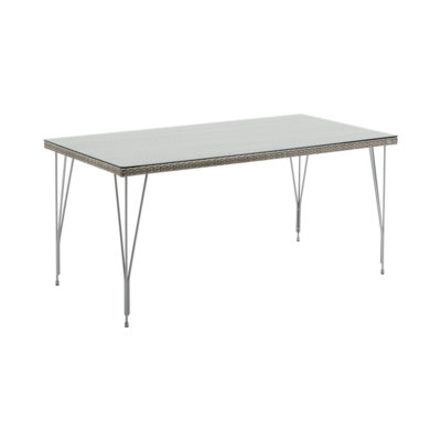 Jupiter-Rect-Table-sika-design