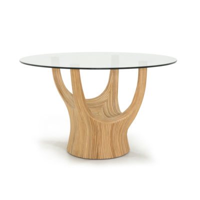 Acacia-Dining-Table-kenneth-cobonpue