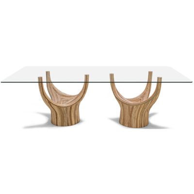 Acacia-Dining-Table-rectangular-kenneth-cobonpue