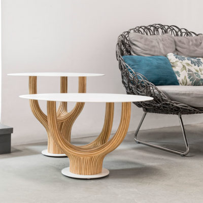 Acacia-Coffee-Table-kenneth-cobonpue