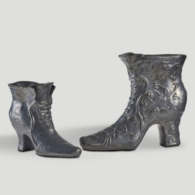 Ankle-Boots-Set-2-Vases-dialma-brown