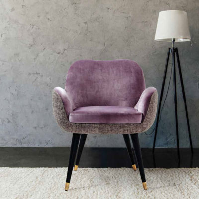 Tavo-Chair-purple-velvet-latzio