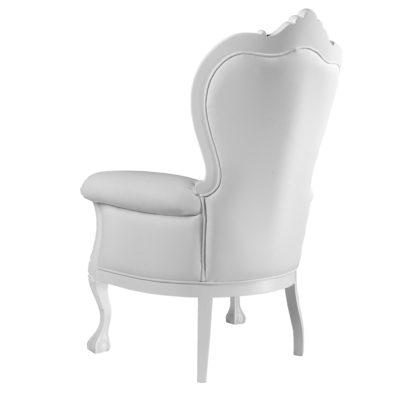 Tenna-Chair-white-leather-latzio