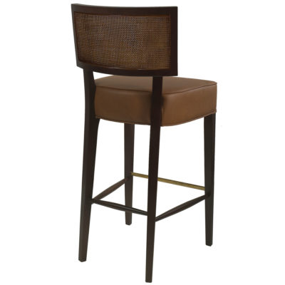 Moro-Bar-Stool-brown-latzio
