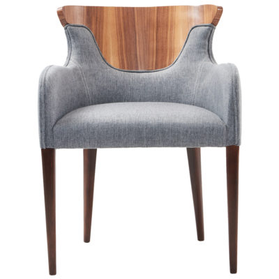 Marano-Chair-grey-fabric-wood-latzio