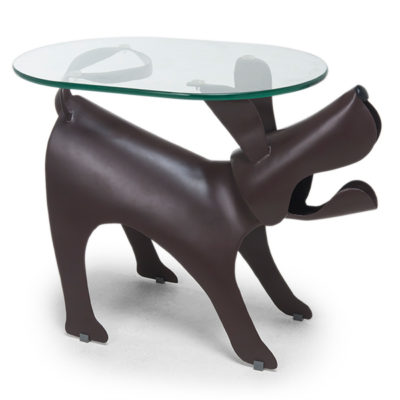 Clifford-end-table-kenneth-cobonpue