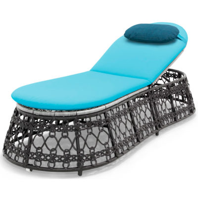 Contessa-Chaise-Lounge-reverse-kenneth-cobonpue