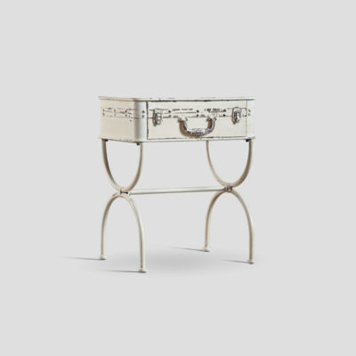 Trunk-Side-Table-dialma-brown