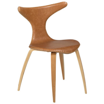 DOLPHIN-CHAIR-brown-leather-dan-from