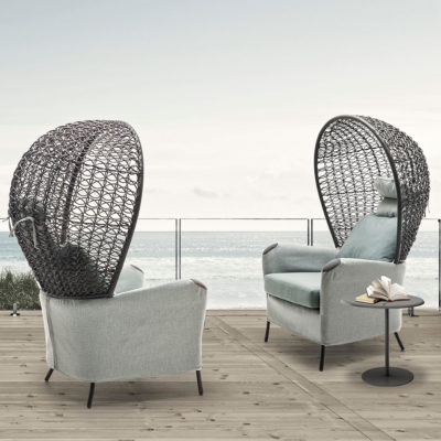 Dolly-Easy-Armchair-kenneth-cobonpue