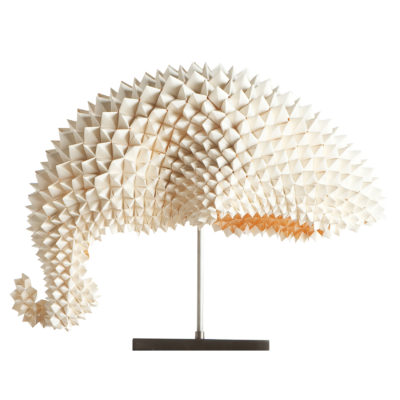 ragons-Tail-Table-Lamp-kenneth-cobonpue
