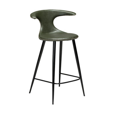 FLAIR-BAR-STOOL-vintage-green-dan-form