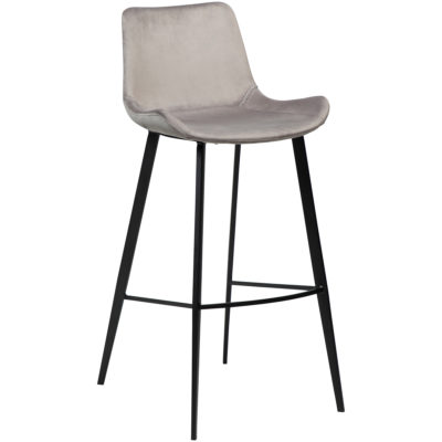 HYPE-BAR-STOOL-vintage-alu-velvet-dan-form