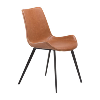 HYPE-CHAIR-vintage-brown-dan-form