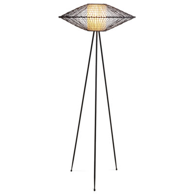 KAI-FLOOR-LAMP-kenneth-cobonpue