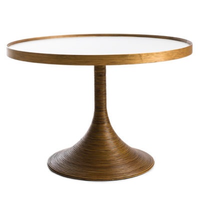 La-Luna-table-kenneth-cobonpue