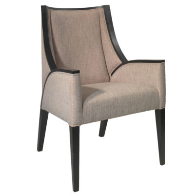 Fiastra-Chair-wood-fabric-x8-latzio
