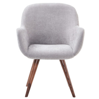 Trigno-Chair-grey-fabric-latzio