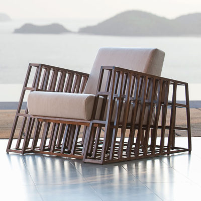 Tilt-Easy-Armchair-kenneth-cobonpue