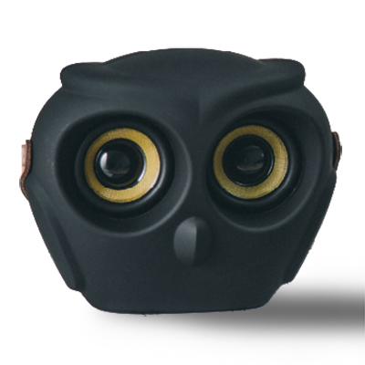 KREAFUNK-SOME-aOWL-black