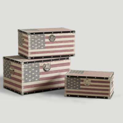 USA-Trunks-dialma-brown