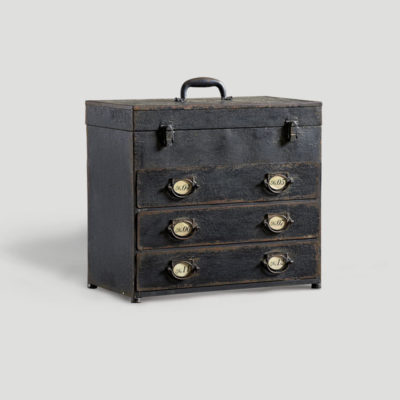 Heritage-Suitcase-dialma-brown