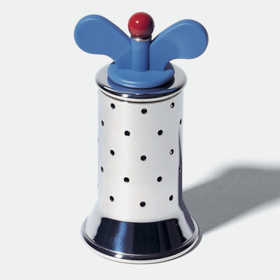Pepper-mill-alessi