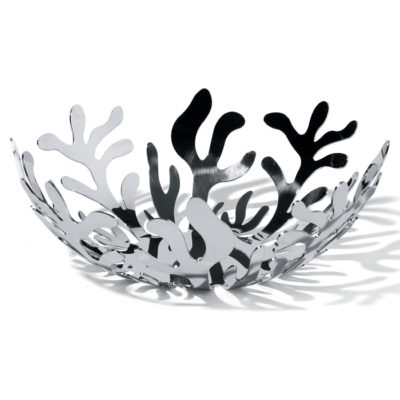 Fruit-holder-Mediterraneo-alessi