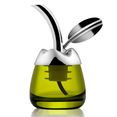 Olive-oil-taster-with-pourer-Fior-dolio-alessi